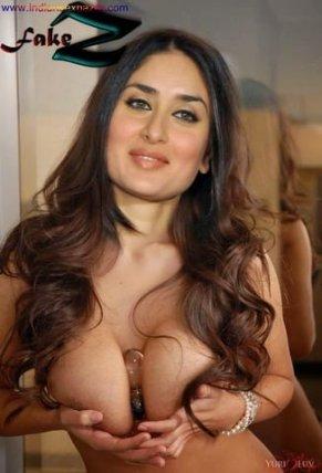 Kareena Kapoor Porn Fucking pics show penty xxx nude image (2)