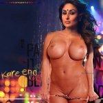 Kareena Kapoor Porn Fucking pics show penty xxx nude image (26)