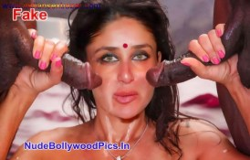 Kareena Kapoor Porn Fucking pics show penty xxx nude image (5)
