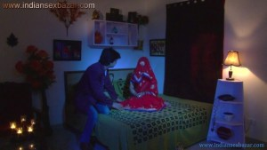 Nai Dulhan Ki Suhagraat Indian Fucking Porn she is my sex toy big boobs classy pussy and big boobs Full HD Porn00001
