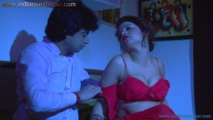 Nai Dulhan Ki Suhagraat Indian Fucking Porn she is my sex toy big boobs classy pussy and big boobs Full HD Porn00016