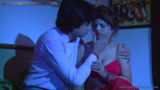 Nai Dulhan Ki Suhagraat Indian Fucking Porn she is my sex toy big boobs classy pussy and big boobs Full HD Porn00017