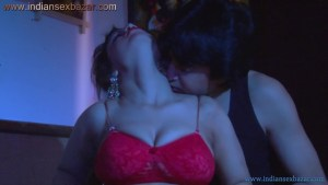 Nai Dulhan Ki Suhagraat Indian Fucking Porn she is my sex toy big boobs classy pussy and big boobs Full HD Porn00021