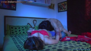 Nai Dulhan Ki Suhagraat Indian Fucking Porn she is my sex toy big boobs classy pussy and big boobs Full HD Porn00033
