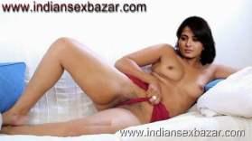 South Actress Anushka Shetty Nude Sex xxx Pussy Images Nangi Apani Chut Dikha Rahi Hai Hot Indian actress Anushka Shetty naked xxx Showing Milky tits (15)