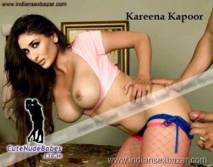 kareena kapoor showing big boobs ass nipple pussy chut gand sex scene collection xxx naked pics big boobs sucking photo (18)