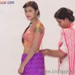 indian Bhabhi Removed Saree Naked Photos Full HD Porn Sexy Navel Gand Choot boobs00003