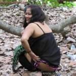 टट्टी करती हुई लड़की Hd Photos शानदार Xxx वेब साइट देसी भाभी टट्टी करते हुए Full HD Indian Porn FREE Download (6)
