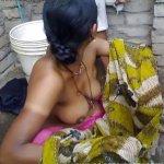पूरी नंगी गाँव की लड़की की चुत की फोटो टाइट चुत की फोटो Indian Porn Videos Free Download Indian XXX Porn (10)
