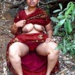 पूरी नंगी गाँव की लड़की की चुत की फोटो टाइट चुत की फोटो Indian Porn Videos Free Download Indian XXX Porn (5)