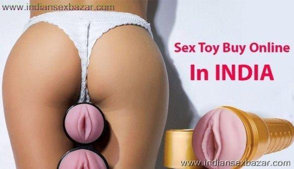 Sex Toys for men in India Flesh light is a male masturbator