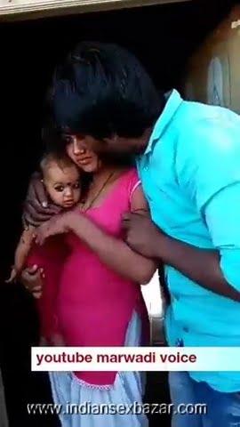 जवान माँ का बच्ची के सामने बलात्कार करते हुए Nude Images XXX pic Indian Full HD Porn (15)