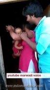 जवान माँ का बच्ची के सामने बलात्कार करते हुए Nude Images XXX pic Indian Full HD Porn (8)
