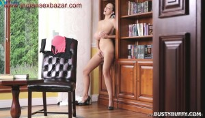 Big Boobs Girl Busty Buffy loves masturbating her Pussy and Ass Fucking Full HD Porn Videos FREE Download00017