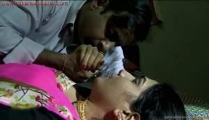 पापा मेरी सेक्सी पत्नी को चोदते हुए नंगे फोटो बहु और ससुर का सेक्स XXX Indian porn (2)