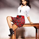 Beautiful Indian School Girls Hot In Uniform Sexy Pic Download XXX Pic Nude pic www indiansexbazar com (10)