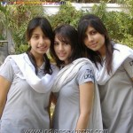 Beautiful Indian School Girls Hot In Uniform Sexy Pic Download XXX Pic Nude pic www indiansexbazar com (15)