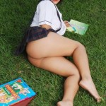 Beautiful Indian School Girls Hot In Uniform Sexy Pic Download XXX Pic Nude pic www indiansexbazar com (19)