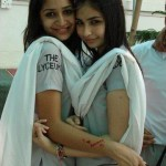 Beautiful Indian School Girls Hot In Uniform Sexy Pic Download XXX Pic Nude pic www indiansexbazar com (20)