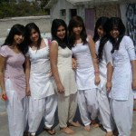 Beautiful Indian School Girls Hot In Uniform Sexy Pic Download XXX Pic Nude pic www indiansexbazar com (3)