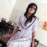 Beautiful Indian School Girls Hot In Uniform Sexy Pic Download XXX Pic Nude pic www indiansexbazar com (4)