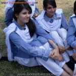 Beautiful Indian School Girls Hot In Uniform Sexy Pic Download XXX Pic Nude pic www indiansexbazar com (7)