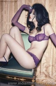 Girls Wearing Panties and Lingerie Sexy Lingerie Pics Hot Lingerie Porn xxx photos nude photos big boobs photos (9)