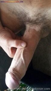 आदमी के लंड के फोटो Big Penis Pictures Penis xxx photo (5)