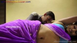 देह धंधा करने वाली नंगी औरत के बेडरूम में चुदाई के फोटो शानदार Xxx रंडी की चुदाई फोटो (6)