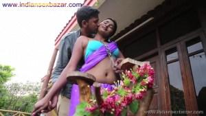 धंधे वाली औरत के नंगे फोटो नंगी औरत के फोटो शानदार Xxx ब्रा में रंडी (12)