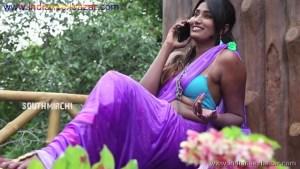 धंधे वाली औरत के नंगे फोटो नंगी औरत के फोटो शानदार Xxx ब्रा में रंडी (2)