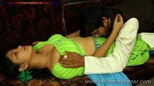 हरामी साहूकार उधार के बदले बीवी का जिस्म नोचते हुए नग्न फोटो indian porn pic बलात्कार के फोटो (2)