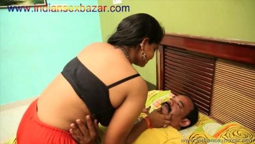 Indian Desi Girls Big Boobs Photos Nipple Images Bra Removing XXX 720p HD Porn XXX Nude Fucking Pic indiansexbazar com (11)