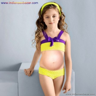 Pregnant Girl Child Nude Photo 9 Years Child Girl Pregnant Pic Pregnant bachhe ke nange photo nangi (12)
