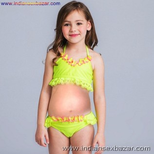 Pregnant Girl Child Nude Photo 9 Years Child Girl Pregnant Pic Pregnant bachhe ke nange photo nangi (4)