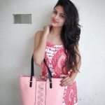 Indian hot big boobs teen college girls Photos Hot and Sexy Indian College Girl pic (13)