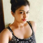Indian hot big boobs teen college girls Photos Hot and Sexy Indian College Girl pic (15)