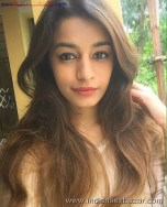 Indian hot big boobs teen college girls Photos Hot and Sexy Indian College Girl pic (31)
