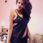 Indian hot big boobs teen college girls Photos Hot and Sexy Indian College Girl pic (38)