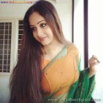 Indian hot big boobs teen college girls Photos Hot and Sexy Indian College Girl pic (40)