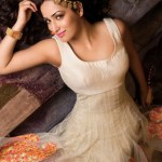Real Life Indian Hot Girl Photo Real indian girl beauty sexy indian girls images free download (135)
