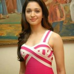 Real Life Indian Hot Girl Photo Real indian girl beauty sexy indian girls images free download (18)