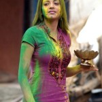 Real Life Indian Hot Girl Photo Real indian girl beauty sexy indian girls images free download (287)