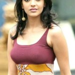 Real Life Indian Hot Girl Photo Real indian girl beauty sexy indian girls images free download (305)