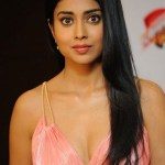 Real Life Indian Hot Girl Photo Real indian girl beauty sexy indian girls images free download (417)