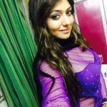 Real Life Indian Hot Girl Photo Real indian girl beauty sexy indian girls images free download (515)