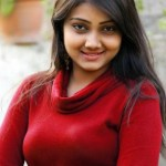 Real Life Indian Hot Girl Photo Real indian girl beauty sexy indian girls images free download (531)