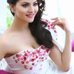 Real Life Indian Hot Girl Photo Real indian girl beauty sexy indian girls images free download (532)