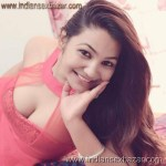 Real Life Indian Hot Girl Photo Real indian girl beauty sexy indian girls images free download (622)