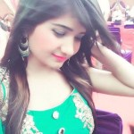 Real Life Indian Hot Girl Photo Real indian girl beauty sexy indian girls images free download (712)
